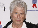 Barry Bostwick will show up in the Fox comedy's Christmas episode.