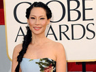 'Elementary' star Lucy Liu: 'Beyoncé's style is fierce'