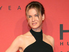 Renée Zellweger to star alongside Daniel Craig in The Whole Truth