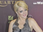 Sheridan Smith, Angela Rippon honored at Women in Film & TV Awards
