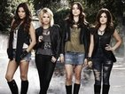 Pretty Little Liars makes a five year jump in this new clip from season 6, part 2