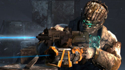 We go hands-on with Dead Space 3, out February 8 on Xbox 360, PS3 and PC in Europe.