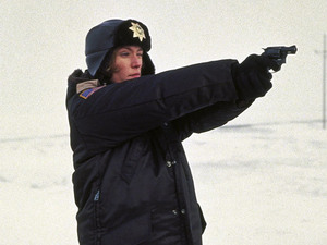 Fargo (1996)