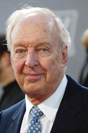 Conrad Bain in 2003