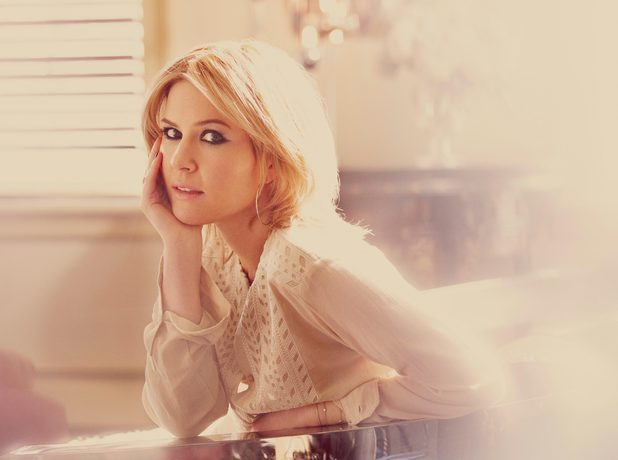Dido 2013 press shot