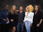 'American Idol': Las Vegas Week Part 1 recap