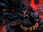 'Batman' star weighs in on DC hero death