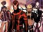'Uncanny X-Men' teases a traitor