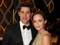 Emily Blunt: 'Krasinski the greatest dad'