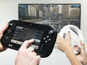 Bethesda 'not developing for Wii U'
