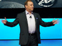 PlayStation US CEO to step down