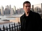 'Broken City' review