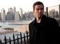 'Broken City' review