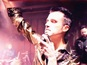 Neon Trees song gets UK release