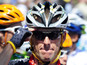 Lance Armstrong doc gets green light