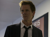 The Following S01E01: &#39;Pilot&#39;