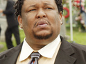 Proposition Joe actor is said to have passed away of cardiovascular disease.
