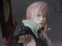 Yoshinori Kitase and Yuji Abe discuss Lightning Returns and upcoming DLC.