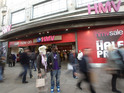 Hilco reportedly mulls HMV rescue deal, but future of Fopp in doubt after administration.