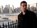 Star talks Transformers 4, Ted and his new movie Broken City.