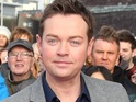 Stephen Mulhern also dismisses rumours that he is to quit hosting the series.