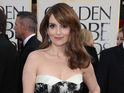 Tina Fey's new Fox comedy is taking place at a women's college.
