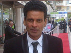 Manoj Bajpayee to star with Aishwarya in Jazbaa?