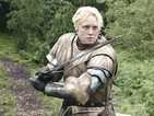 Gwendoline Christie discusses Brienne's hopes to see justice for the Starks.