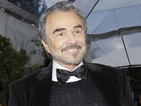 Burt Reynolds sells film memorabilia to meet mortgage repayments