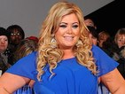 TOWIE star denies telling Gemma Collins to 'go and self harm' in fight