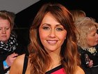 Coronation Street's Samia Ghadie: 'I knew Maria and Marcus were doomed'