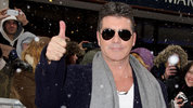 Britain's Got Talent - Simon Cowell, Ant & Dec chat to Digital Spy