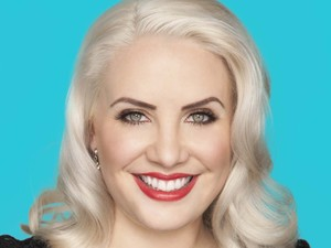 Celeb BB, Claire Richards, generic