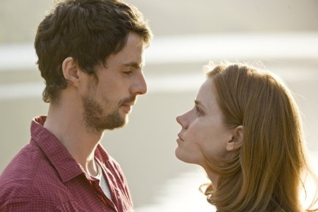 Matthew Goode, Amy Adams, Leap Year