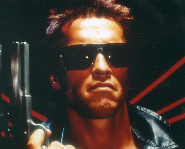 Arnold Schwarzenegger's 20 Best One-Liners