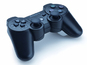 PlayStation 4: watch new teaser video