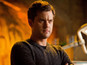 'Fringe' series finale review