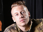 Macklemore shoots up Irish singles chart