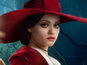 'Oz the Great & Powerful' unveils clip