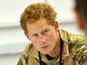 Prince Harry BBC Three show popular