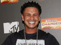 'Jersey Shore's Pauly D becomes a dad