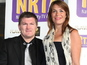 Ricky Hatton expecting third child