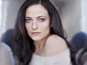 Lara Pulver joins Ian Fleming biopic