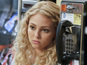 'The Carrie Diaries': 'Lie With Me' recap