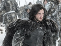 "Jon Snow actor describes new season as ""high-octane [and] action-packed""."