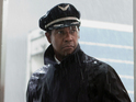 Come for Denzel flying a plane upside down, stay for the bruising emotion.