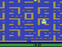 Games originally designed in the 1970s and 80s are now available for free.