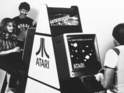 We take a look back at Atari's contribution to gaming over the years.