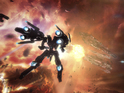 Strike Suit Zero brings interstellar mech combat back to PC.