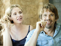 'Before Midnight' still
